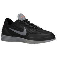 Nike SB P. Rod 8 High - Men's - Black / Grey