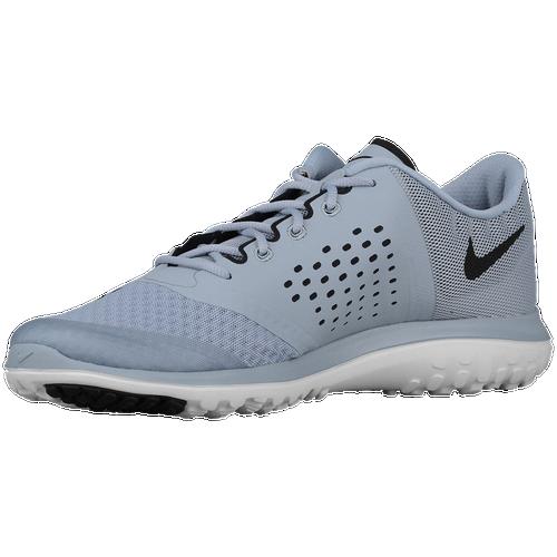 Nike Fs Lite Running