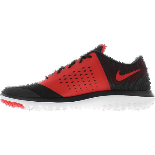 Nike Fs Lite Run 2