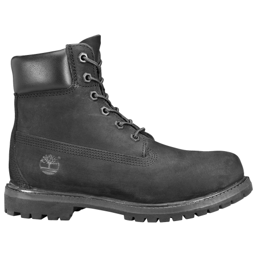 Timberland Sale Usa