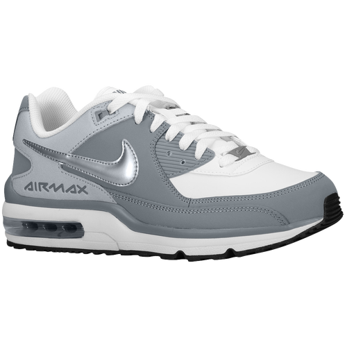 nike air max wright review