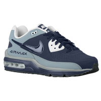 Nike Air Max Wright  - Men's - Navy / Grey