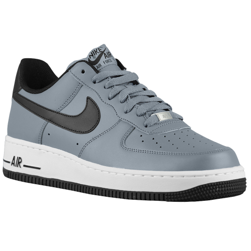 nike air force one shoes sale