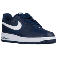 Nike Air Force Blue White