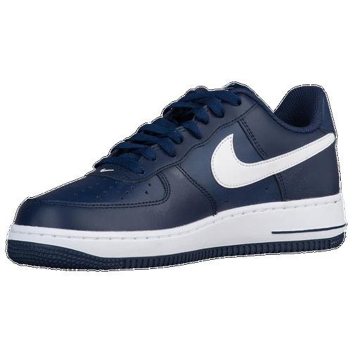 Nike Air Force 1 Hi Se W chaussures noir