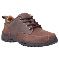 Timberland Discovery Pass - Boys' Toddler - Brown / Brown