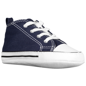 Converse First Star - Boys' Infant - Navy
