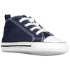Converse First Star - Boys' Infant - Navy / Navy