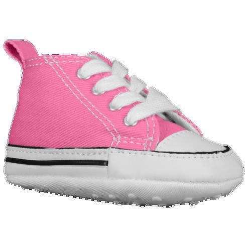 Infant Shoes | Kids Foot Locker