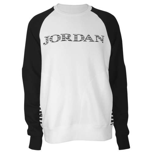 2140d0f3e8ca3d Jordan Retro 10 Accomplished Crew Mens Basketball Clothing White Black Black