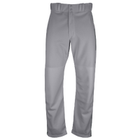 Majestic Cool Base HD Piped Pants - Men's - Grey / Dark Green