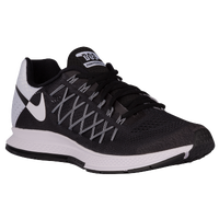Nike Air Zoom Pegasus 32 - Men's - Black / White