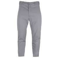 Majestic Cool Base HD Pants - Men's - Grey / Grey