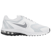 Nike Air Max Premiere Run - Women's - White / Silver
