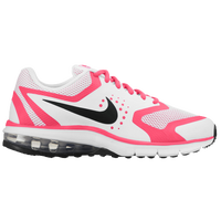 Nike Air Max Premiere Run - Women's - White / Black