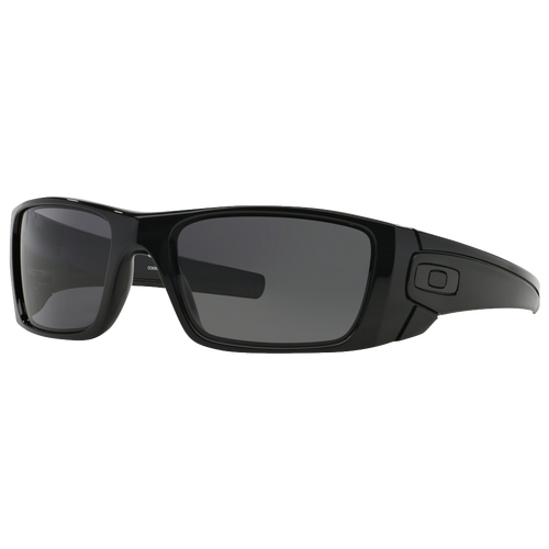 oakley fuel cell golf specific sunglasses  oakley fuel cell sunglass men's all black / black