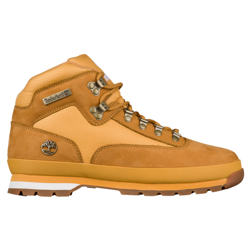 Timberland Euro Hiker - Men's