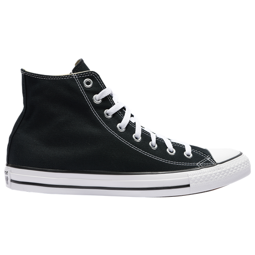 Converse All Star Hi - Men's