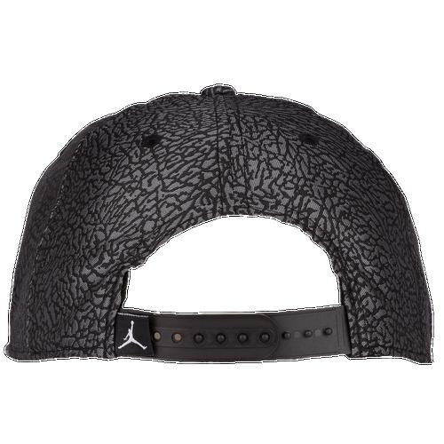 Jordan Hats For Boys