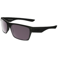 Oakley Two Face Covert Sunglasses - Men's - Black / Black