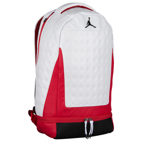 Jordan Retro 13 Backpack - Basketball - Accessories