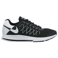 Nike Air Zoom Pegasus 32 - Women's - Black / White