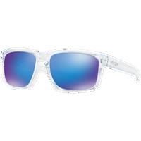 oakley sunglasses silver  Oakley Sliver Sunglasses - Men\u0027s - Casual - Accessories - Polished ...