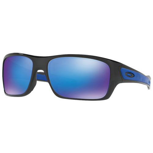 mens oakleys jtld  Oakley Turbine Sunglasses