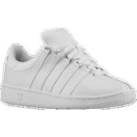 Обувь K-SWISS