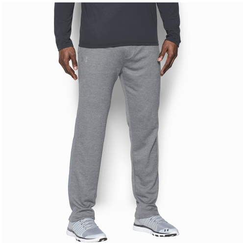 Under Armour CG Tech Terry Pants