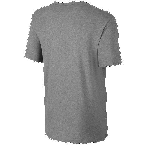 Nike Slogan Shirts Nike Futura Icon t Shirt