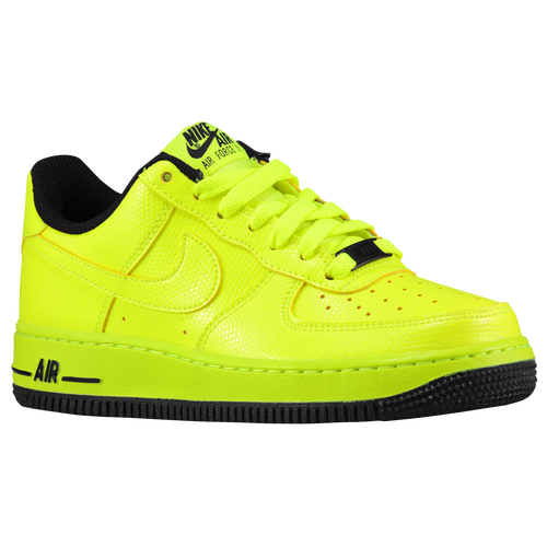 Air Force Shoes 2014 Green