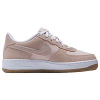 Women Nike Air Force 1 Low Pre Vizsla Darkternational College of