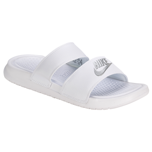 Awesome Galleon - Nike Comfort Slide Womenu0026#39;s Sandals (7 Black/White)