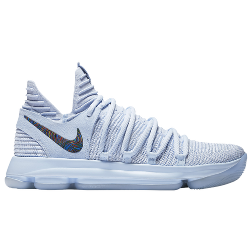 Nike Kd  Shoes Mens