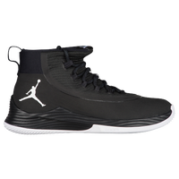Men's Basketball Shoes | Foot Locker