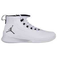 size 40 35dff a3d04 New Jordan Releases | Foot Locker