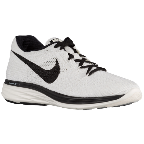 the latest cabec 9533b Nike Flyknit Lunar 3 Mens bike-courier.co.uk