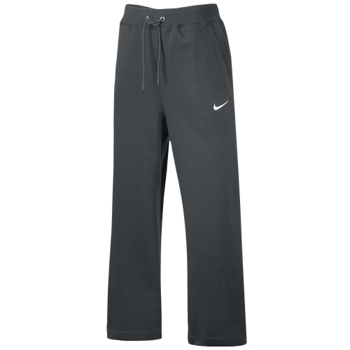 Innovative Macys Offers The Nike Womens Dry Lightweight Fleece Training Pants In Carbon Heather For $1993 Pad Your Order With A Beauty Item They Start At $4 To Bag Free Shipping Otherwise, Shipping Adds $1095 Excluding Padding, Thats The