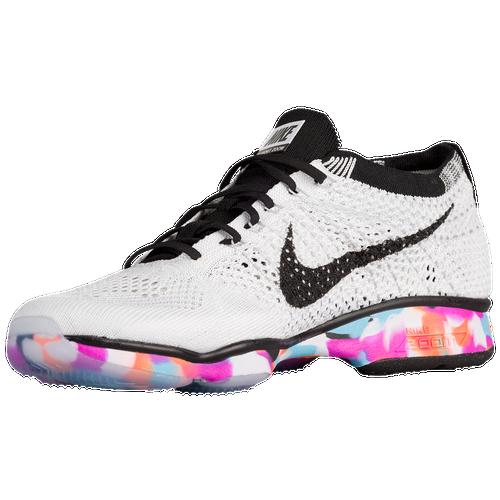Nike Flyknit Agility