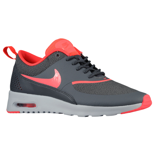 nike air max thea women