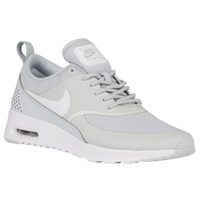 Nike Air Max Thea - Women's - Grey / White