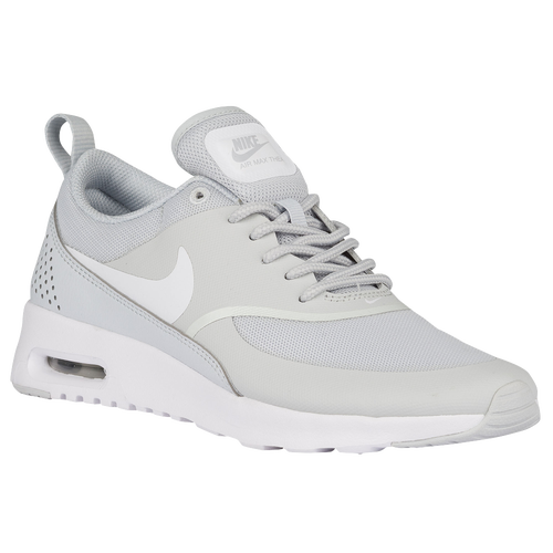 nike air max express de date de sortie - Nike Air Max Thea - Women's - Running - Shoes - Pure Platinum/White