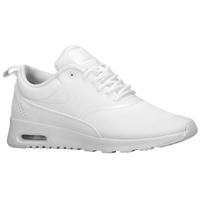 Nike Air Max Thea Ultra Women's Running Shoes Summit White