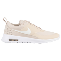 Women's Air Max Thea Lifestyle Shoes. Nike CA.