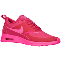 Shop Nike Thea Air Max Online ZALANDO.CO.UK