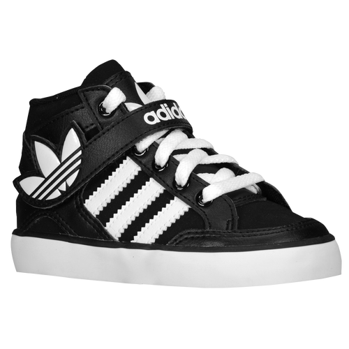 Adidas Originals Kids Shoes