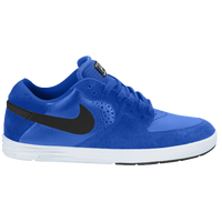 Nike SB P. Rod 7 - Men's - Blue / Black