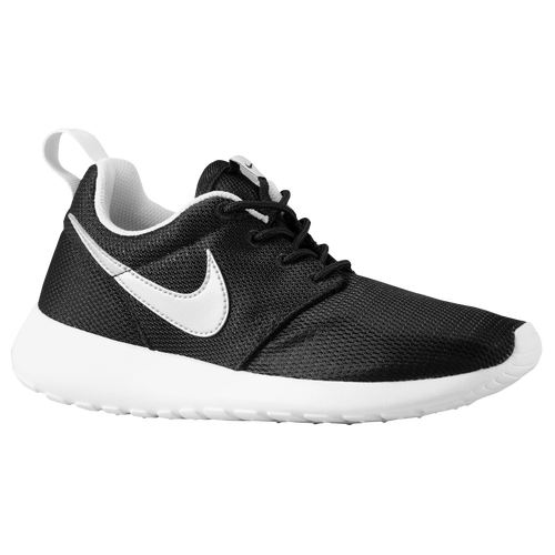 Home : Back to Search Results : Nike Roshe Run - Boys' Grade School