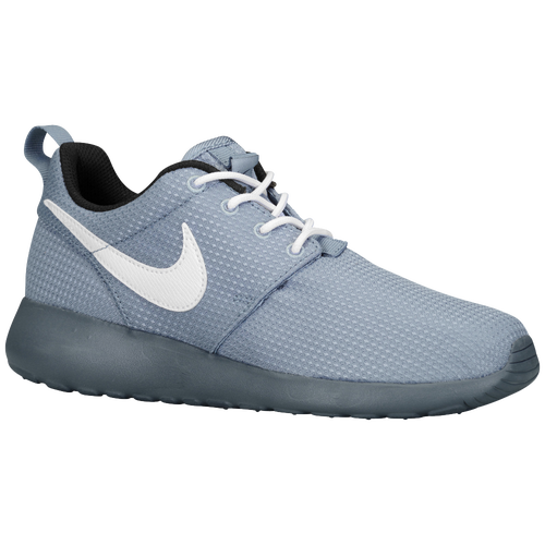 boys roshe shoes